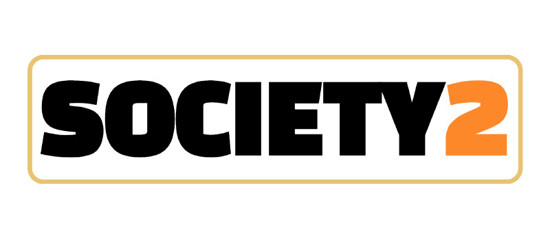 Society2-logo