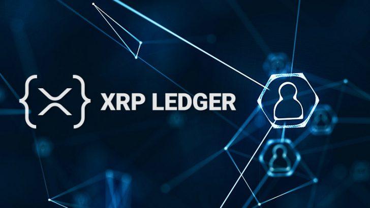 XRP Ledgerの「アカウント削除機能」有効化へ|修正案が正式に可決