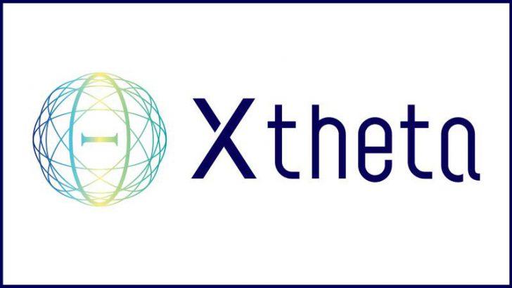 仮想通貨取次所「Xtheta(シータ)」とは?基本情報・特徴・メリットなどを解説