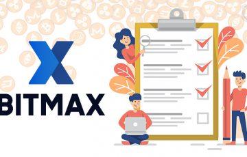 BITMAX「推し暗号資産」に関するTwitterアンケートの集計結果を公開