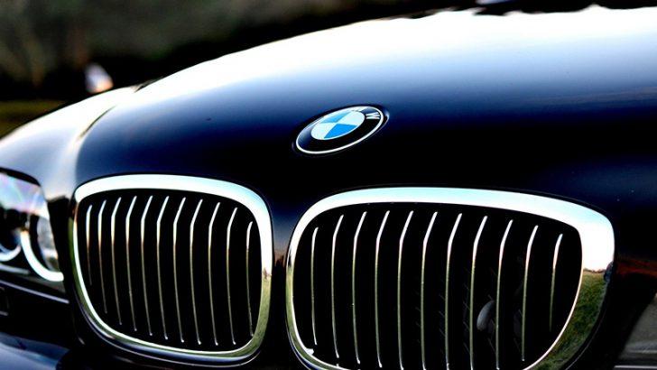 韓国BMW:ブロックチェーン基盤の報酬プログラム「BMW Vantage」を発表
