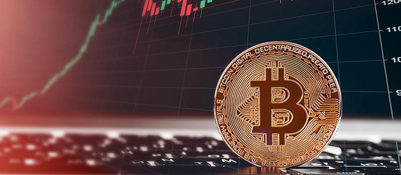 Bitcoin-Chart-4