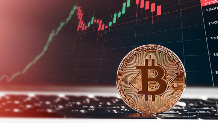 ビットコイン流通量の60%は「長期投資目的」残りの40%は?=Chainalysis調査報告