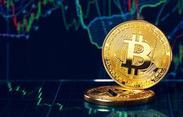 ビットコイン「大幅な価格変動」は近い?著名アナリストが語る上昇・下落予想