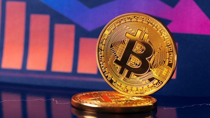 暗号資産4銘柄で「売り圧力」強まる可能性|PlusToken関連で数百億円規模の資金移動