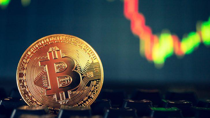 ビットコイン価格:再び「6,000ドル台」まで下落か|複数の著名アナリストが予想