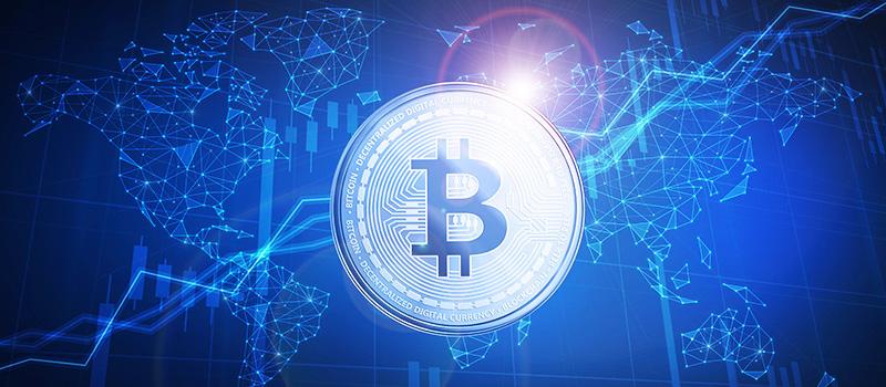 Bitcoin-UpTrend