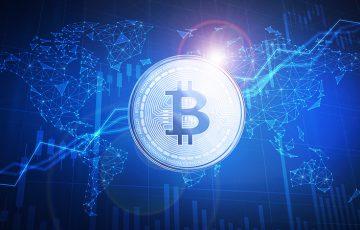 ビットコイン、ついに「上昇トレンド」突入か|S2Fモデルで強気相場前のシグナル点灯