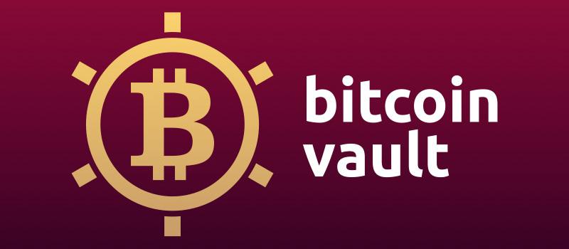 Bitcoin-Vault-BTCV-TOP