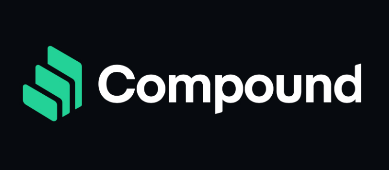 Compound-COMP-logo