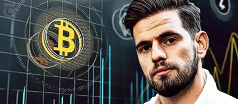 CryptoAsset-Price-SimonDedic