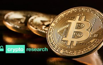 暗号資産5銘柄の「2020年〜2033年価格予想」を公開:Crypto Research Report