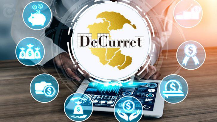 ディーカレット「デジタル通貨の連携」など視野に勉強会開催へ|3メガバンクなども参加