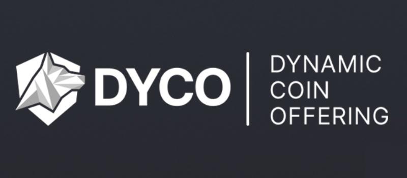 DynamicCoinOffering-DYCO-logo
