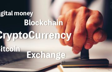 スイス金融市場監督局:B2B向け銀行の「仮想通貨関連業務」を初認可