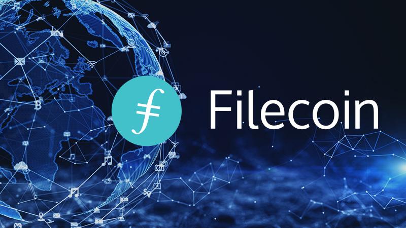 ファイルコイン(Filecoin/FIL)とは?基本情報・特徴・購入方法などを解説   仮想通貨ニュースメディア ビットタイムズ