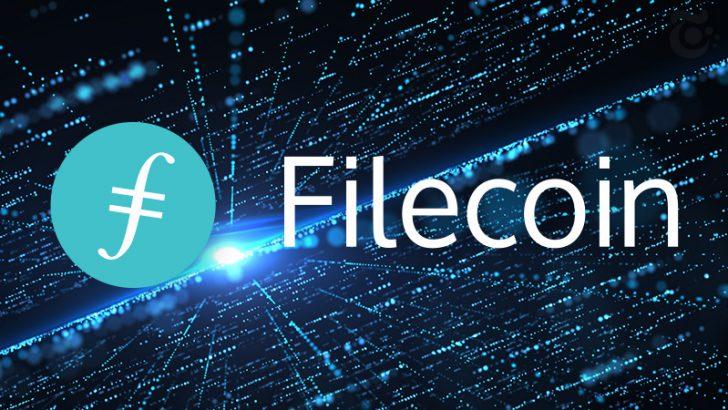 ファイルコイン(FIL)メインネット「2020年夏」にも公開へ|Q&Aセッションも開催予定