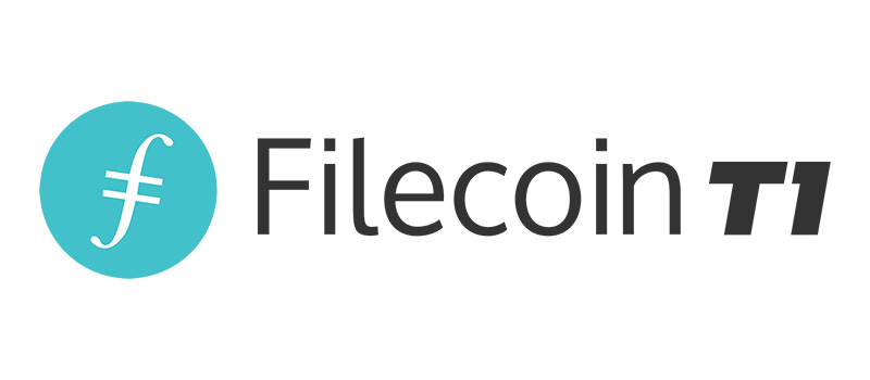 Filecoin-T1-logo