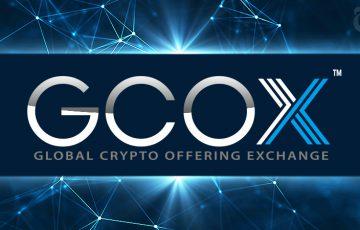 暗号資産発行支援のGCOX「日本人向け無料オンラインセミナー」開催へ