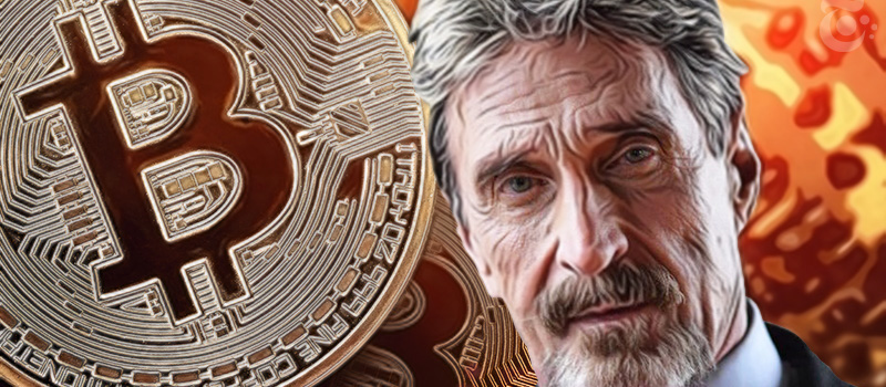 JohnMcAfee-Bitcoin