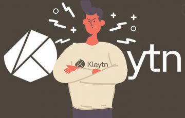 Klaytn:暗号資産KLAYの韓国取引所上場に「撤回要求」一方的決定だと批判