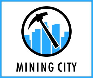 マイニングシティの画像
