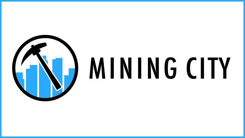 Mining City(マイニングシティ)とは?基本情報・登録方法・使い方などを解説