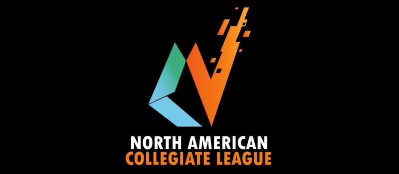 NACL-logo