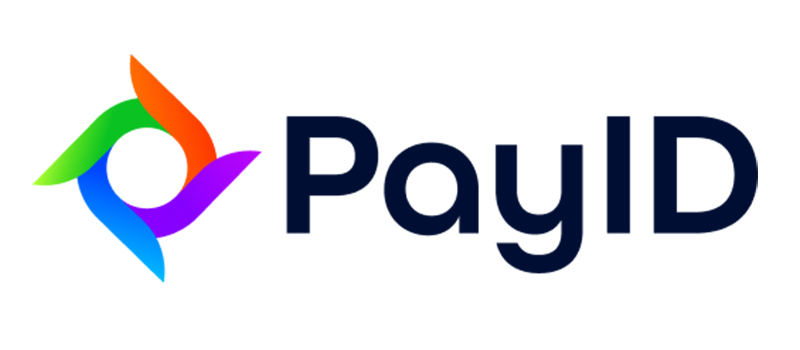 PayID-logo