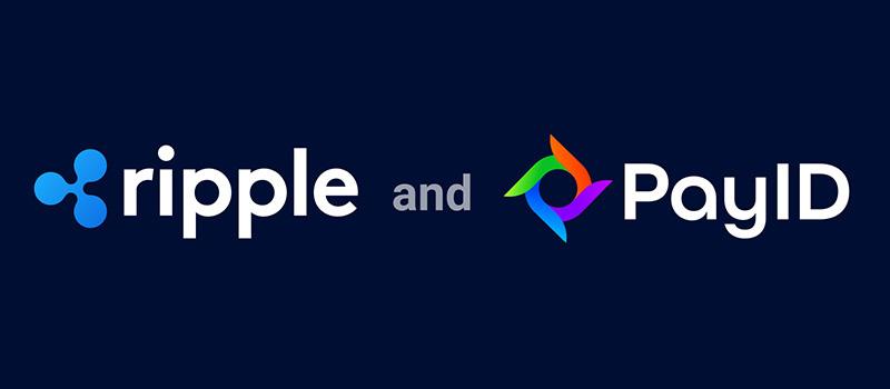 RIpple-PayID