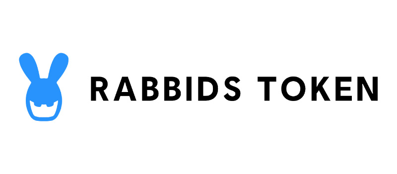RabbidsToken-logo
