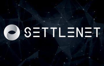 暗号資産OTC市場に特化した決済基盤「SETTLENET」の商用サービス開始:Crypto Garage