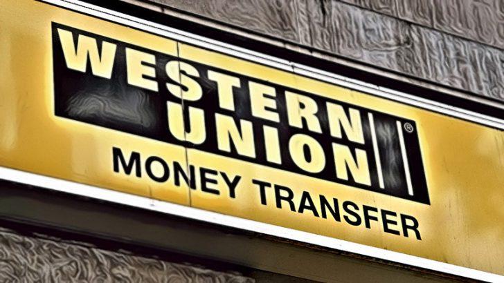 Western Union:Ripple社が出資する送金会社「MoneyGram」買収か=Bloomberg報道