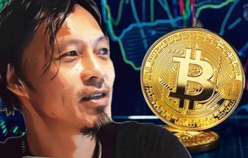 ビットコイン「本格的な強気相場到来」は近い?Willy Woo氏が新たな分析モデルで予想