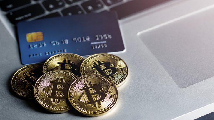 Crypto.comなどの暗号資産デビットカード「利用不可」に|Wirecardの会計問題が影響