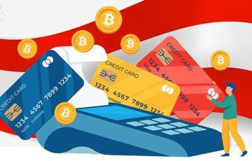 暗号資産決済「オーストリアの2,500店舗以上」に導入へ:A1×Salamantex