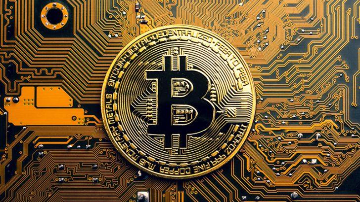 ビットコイン価格「0円は不可能である」と証明:著名投資家Alistair Milne