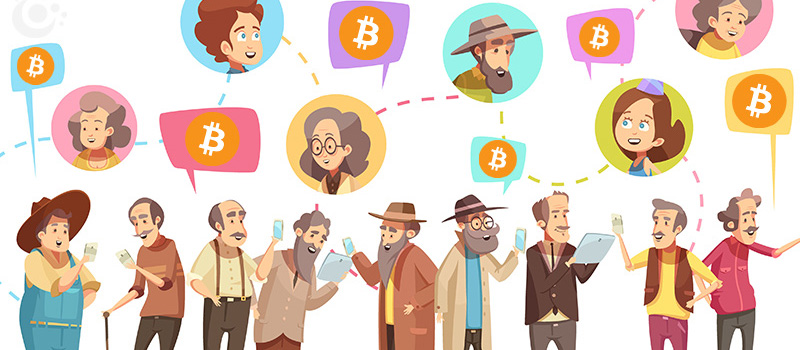 Bitcoin-investment-increases-in-older-generations