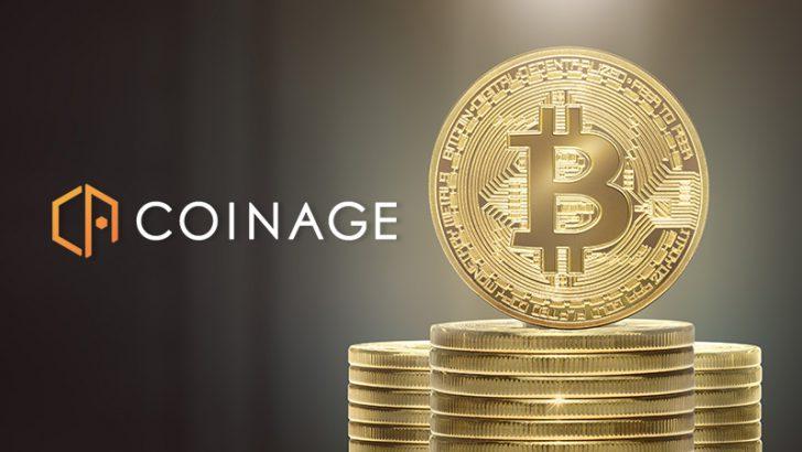 コイネージ(COINAGE)暗号資産交換業者のライセンス取得|登録企業は「合計24社」に