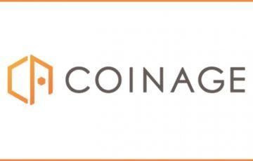 コイネージ(COINAGE)「ビットコイン現物販売所」のサービス開始|キャンペーンも開催