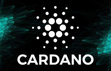 【Cardano/ADA】Shelleyへのアップグレードを完了「Daedalus 2.0.0」もリリース