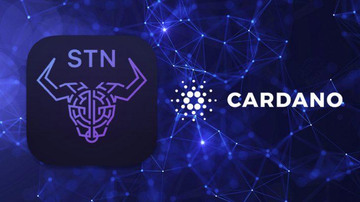 Cardano:残高確認用の新たな「Daedalus Shelleyウォレット」公開|開発も順調に進行中