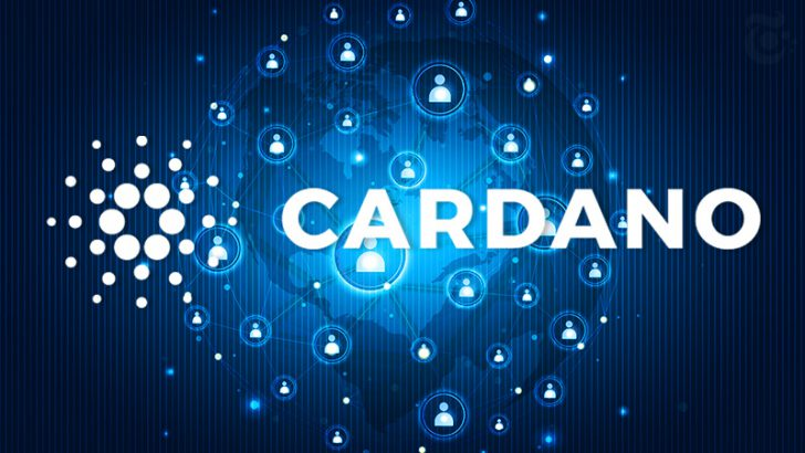 Cardano:Shelleyハードフォーク後、24時間で「400以上のステークプール」が稼働
