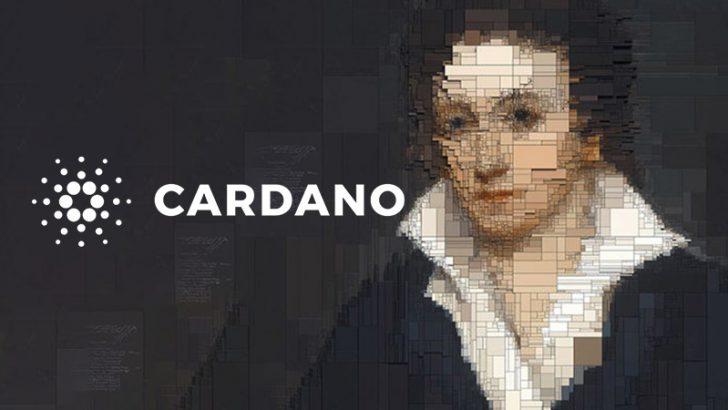 【Cardano/ADA】Shelleyハードフォークまで「残り1日」事前に知っておきたい基礎知識