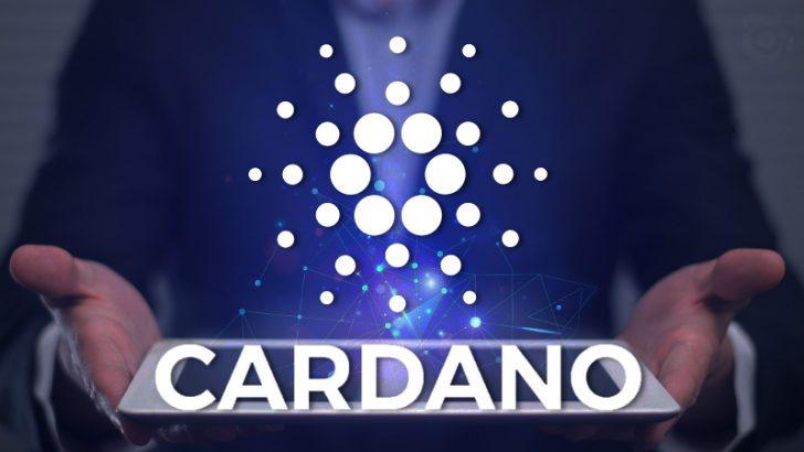 【Cardano/ADA】Shelleyハードフォーク・メインネット公開の「カウントダウン」開始