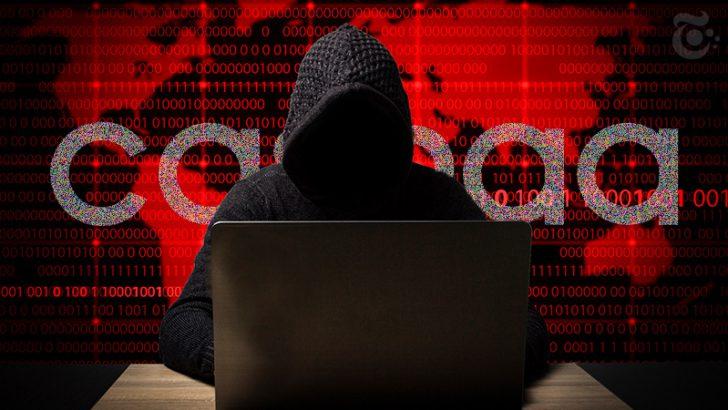 ビットコイン「3.3億円相当」がハッキング被害に:英暗号資産取引所Cashaa