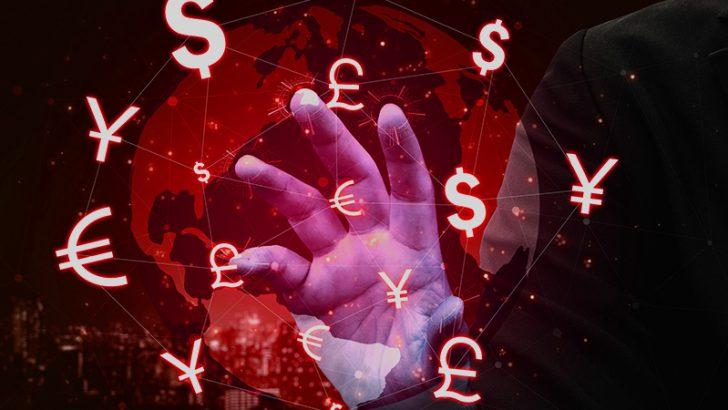 中央銀行デジタル通貨のテスト装う「詐欺行為」に要注意|中国で複数の事例報告