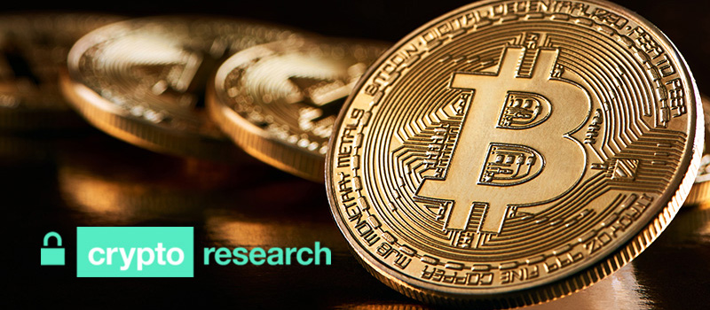 CryptoResearch-Bitcoin