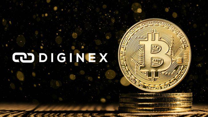 暗号資産企業Diginex:NASDAQ上場に向け「新たな仮想通貨取引所」立ち上げ