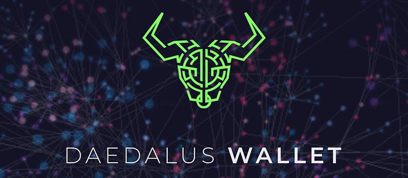 Daedalus-Wallet-Shelley